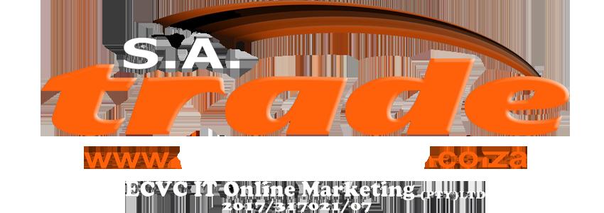 Secunda Trade