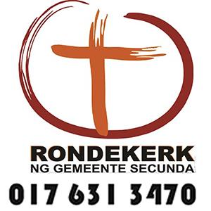 Rondekerk NG Secunda