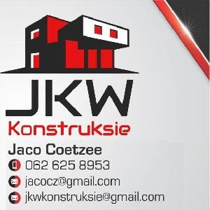 JKW Construction